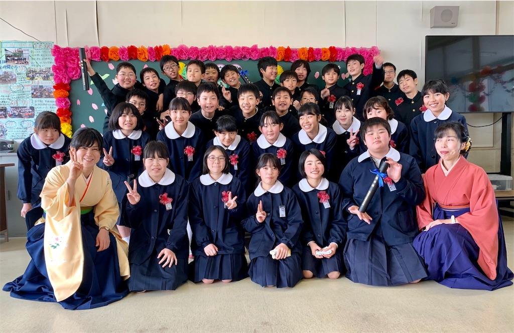 f:id:fukugawa-es:20200319132809j:image