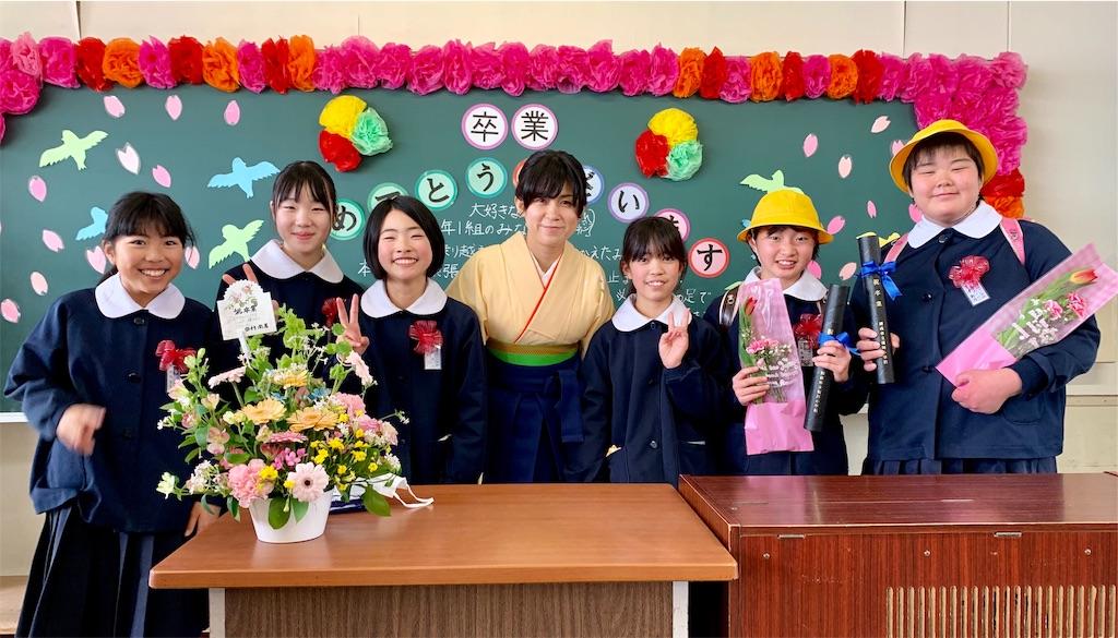f:id:fukugawa-es:20200319132816j:image