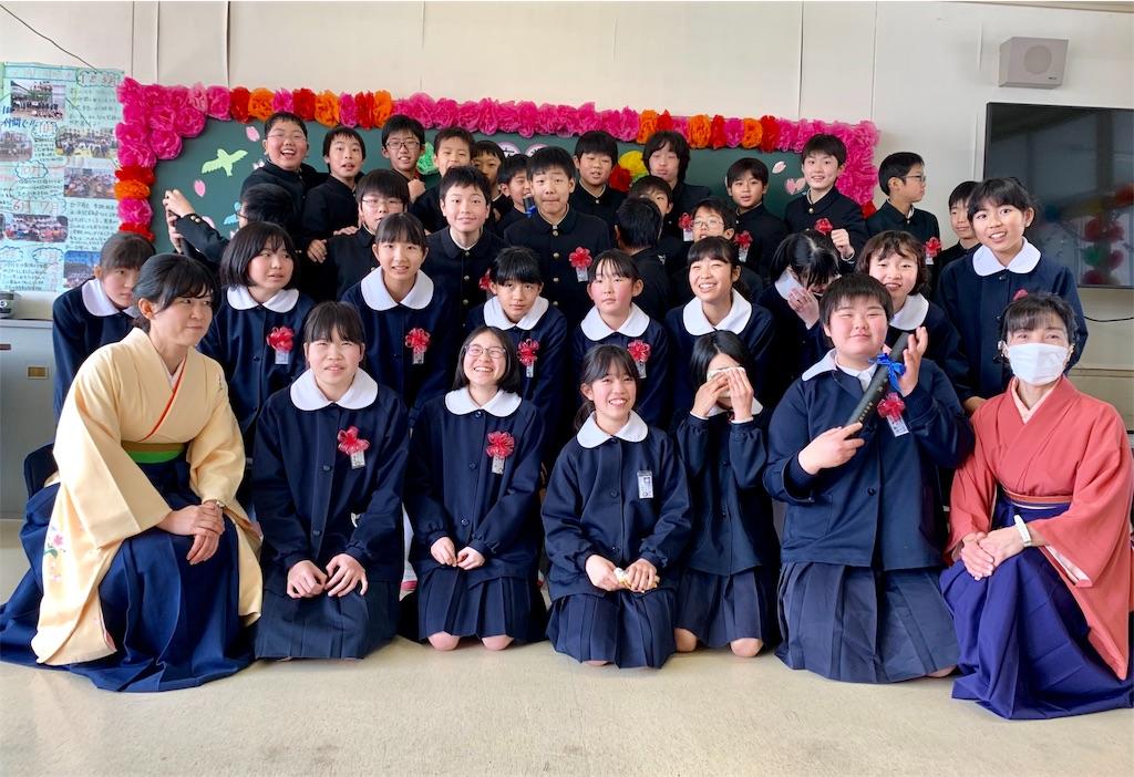 f:id:fukugawa-es:20200319132819j:image