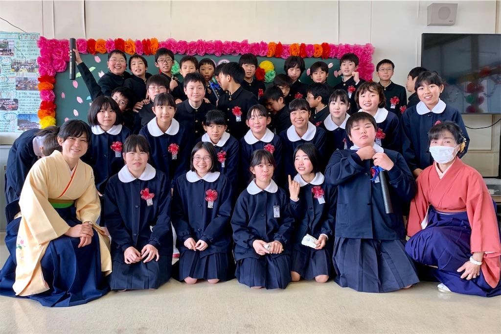 f:id:fukugawa-es:20200319132822j:image