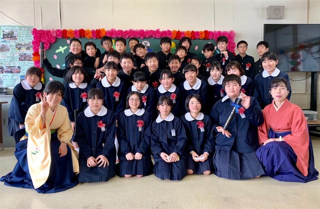 f:id:fukugawa-es:20200319132849j:image