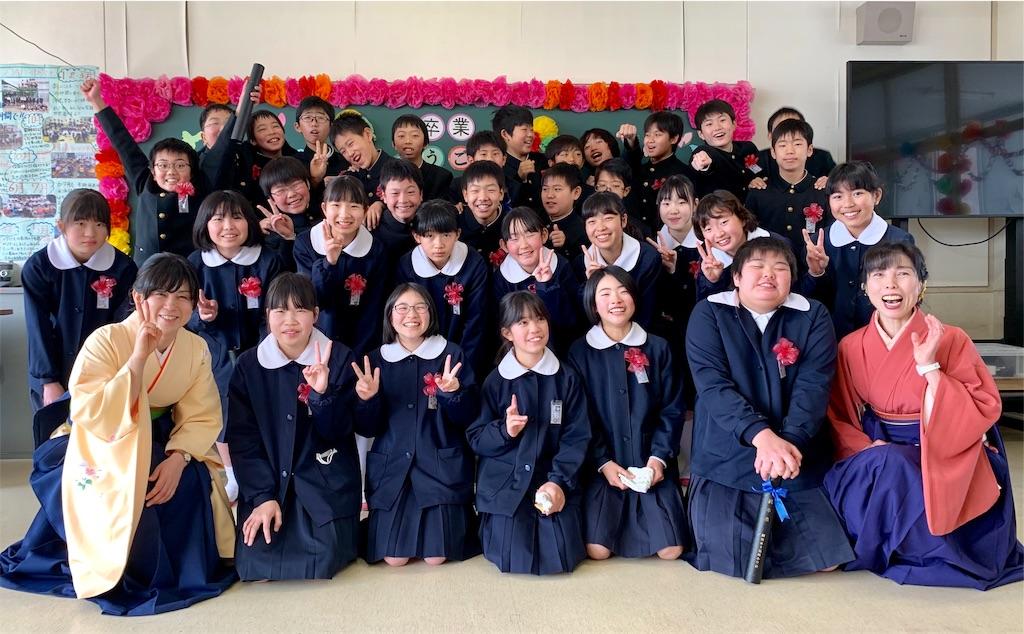 f:id:fukugawa-es:20200319132905j:image