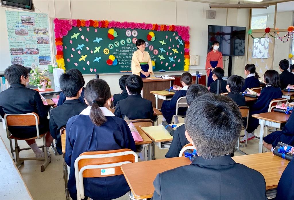 f:id:fukugawa-es:20200319132908j:image