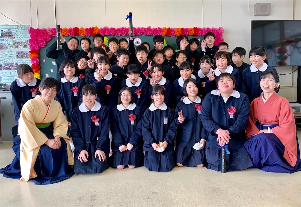 f:id:fukugawa-es:20200319132912j:image