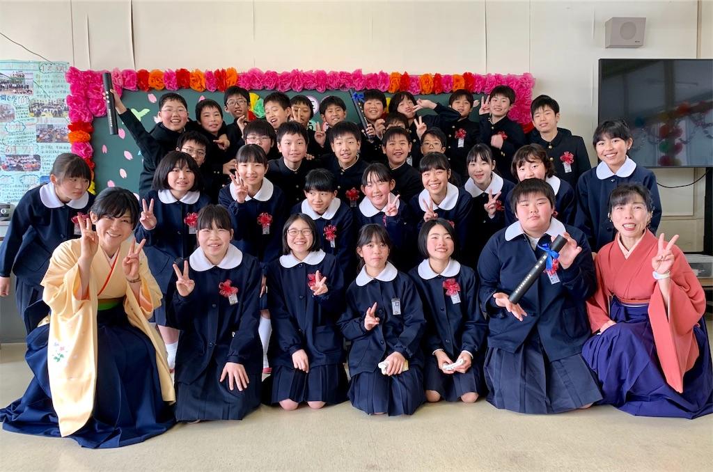 f:id:fukugawa-es:20200319132915j:image