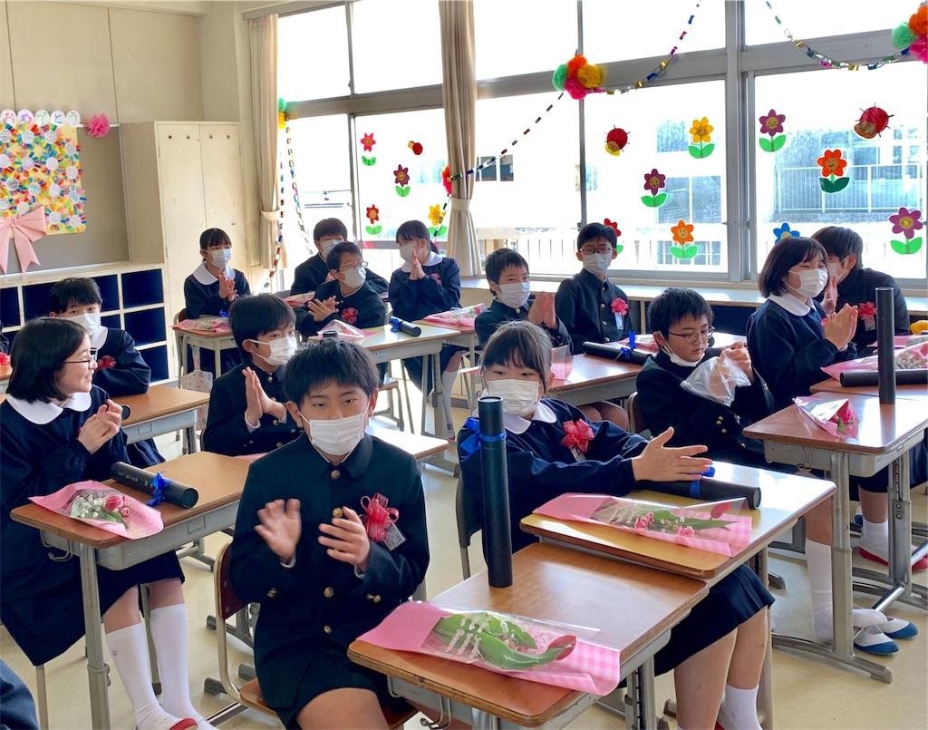 f:id:fukugawa-es:20200319132919j:image