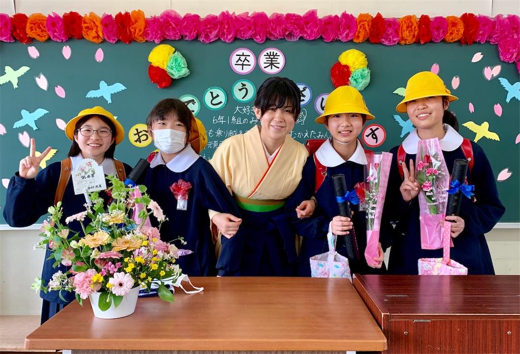 f:id:fukugawa-es:20200319132926j:image