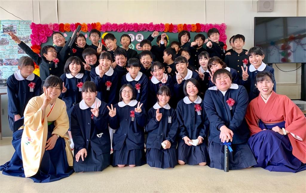f:id:fukugawa-es:20200319132939j:image