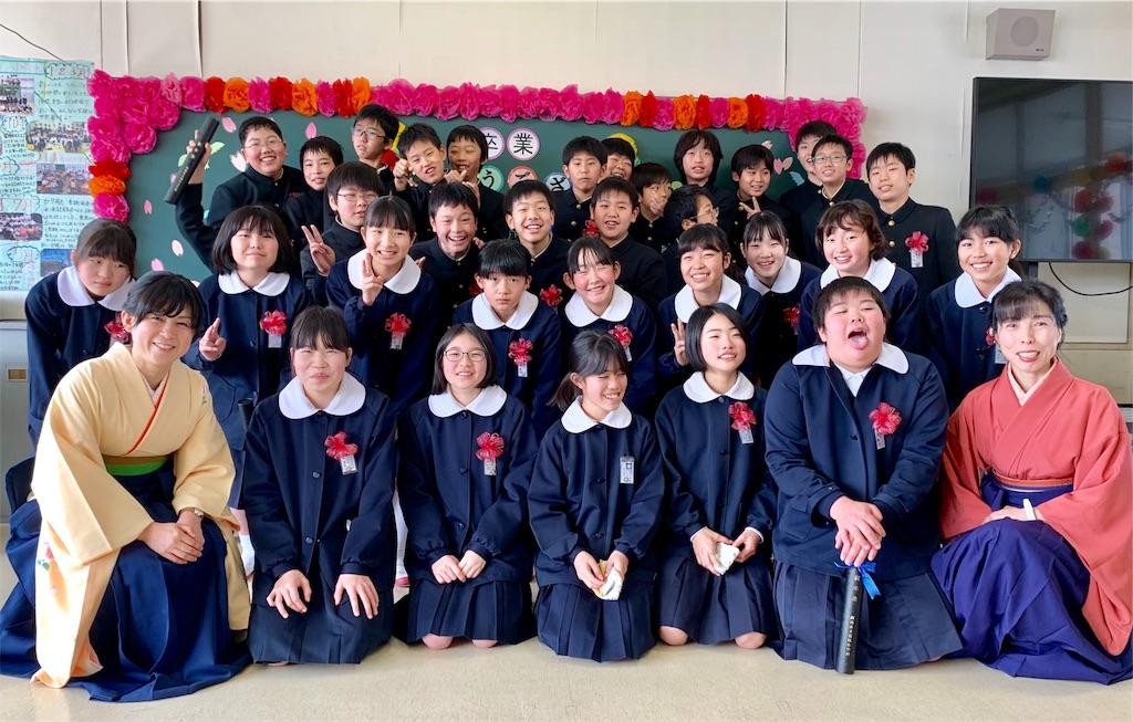 f:id:fukugawa-es:20200319132942j:image