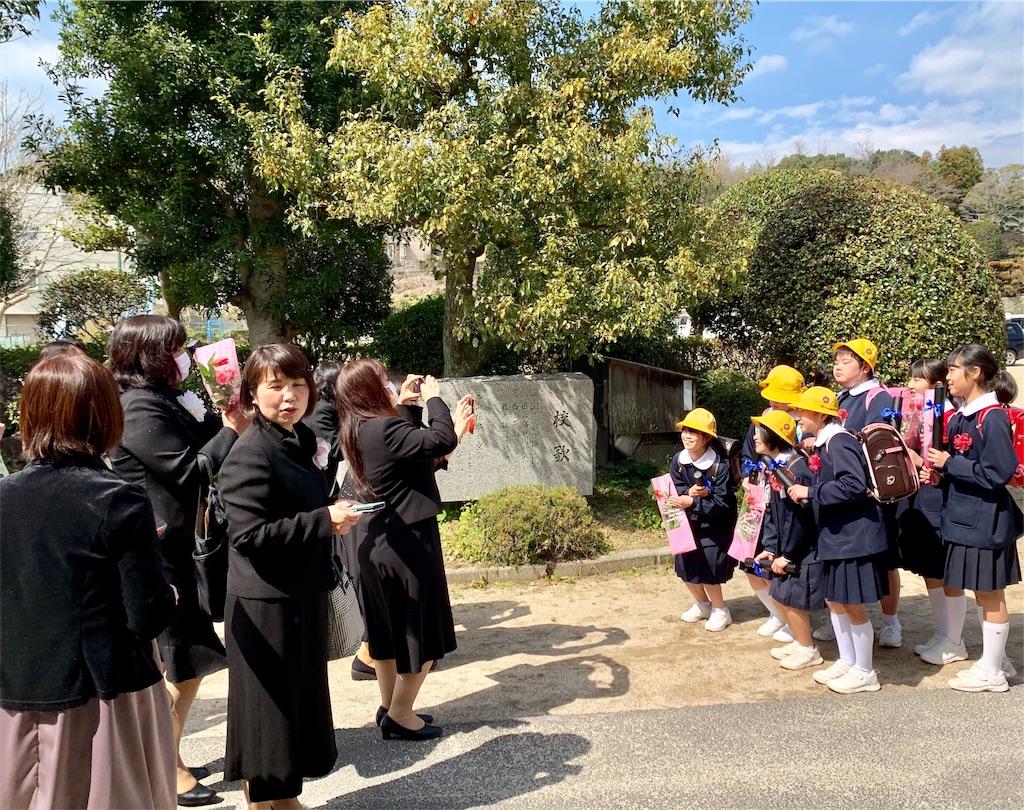 f:id:fukugawa-es:20200319133432j:image