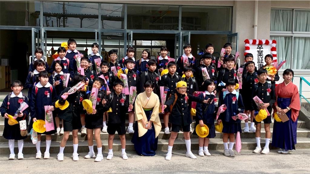 f:id:fukugawa-es:20200319133545j:image