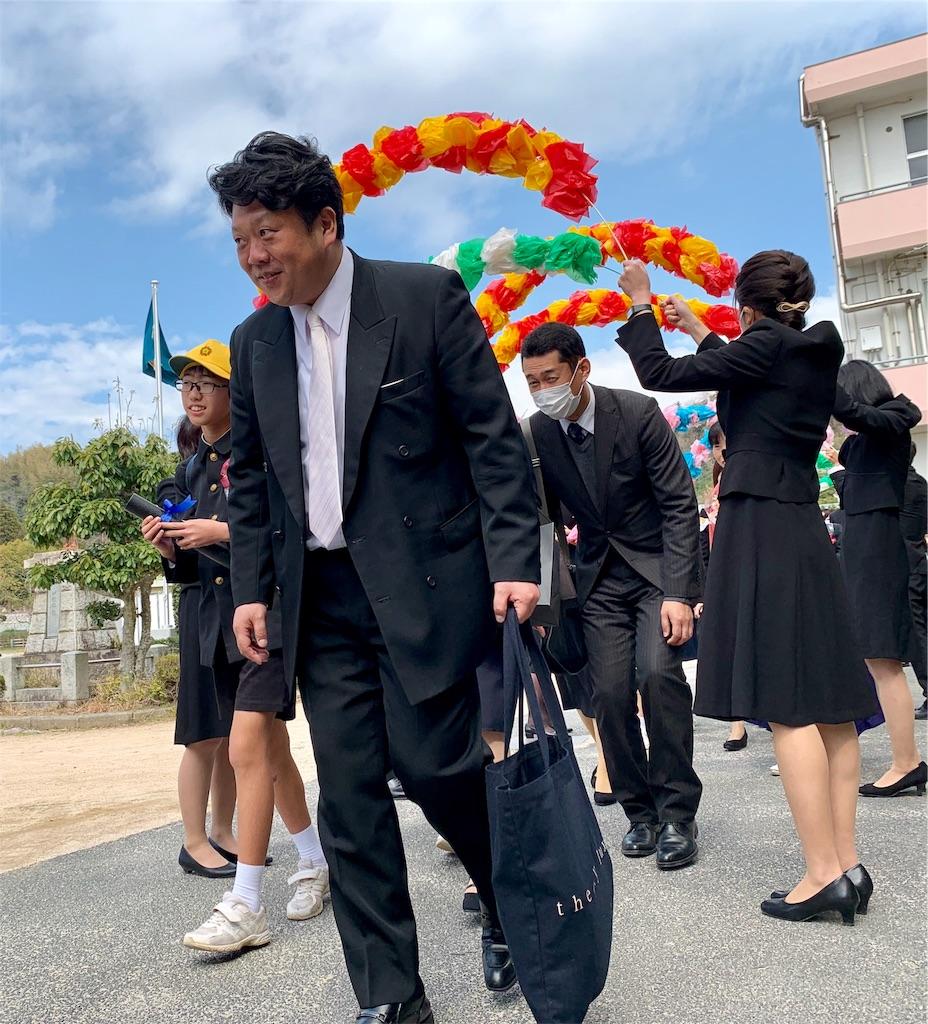 f:id:fukugawa-es:20200319133600j:image