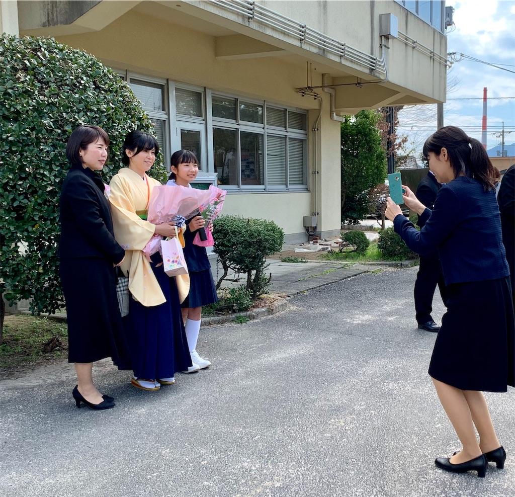 f:id:fukugawa-es:20200319133607j:image