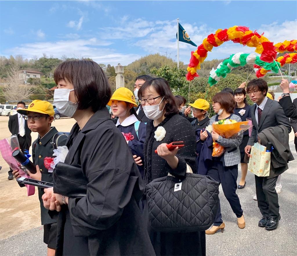 f:id:fukugawa-es:20200319133618j:image