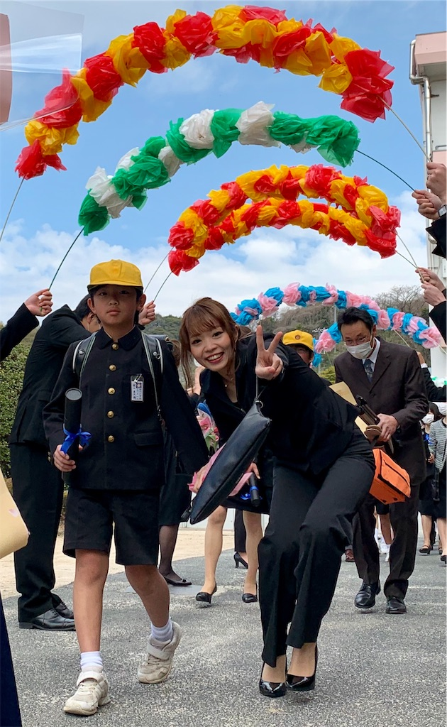 f:id:fukugawa-es:20200319133622j:image