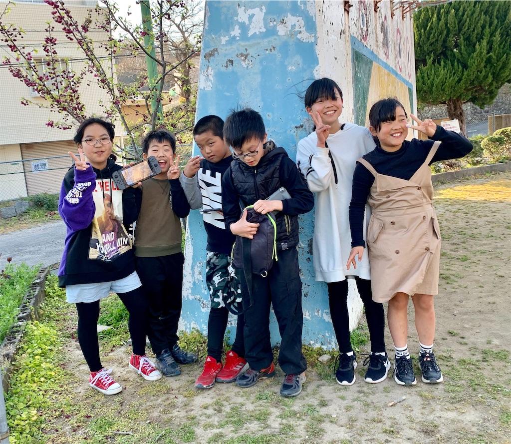 f:id:fukugawa-es:20200323173651j:image