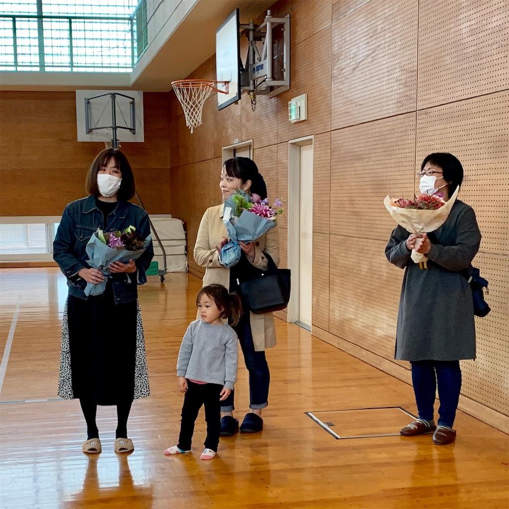 f:id:fukugawa-es:20200331134959j:image