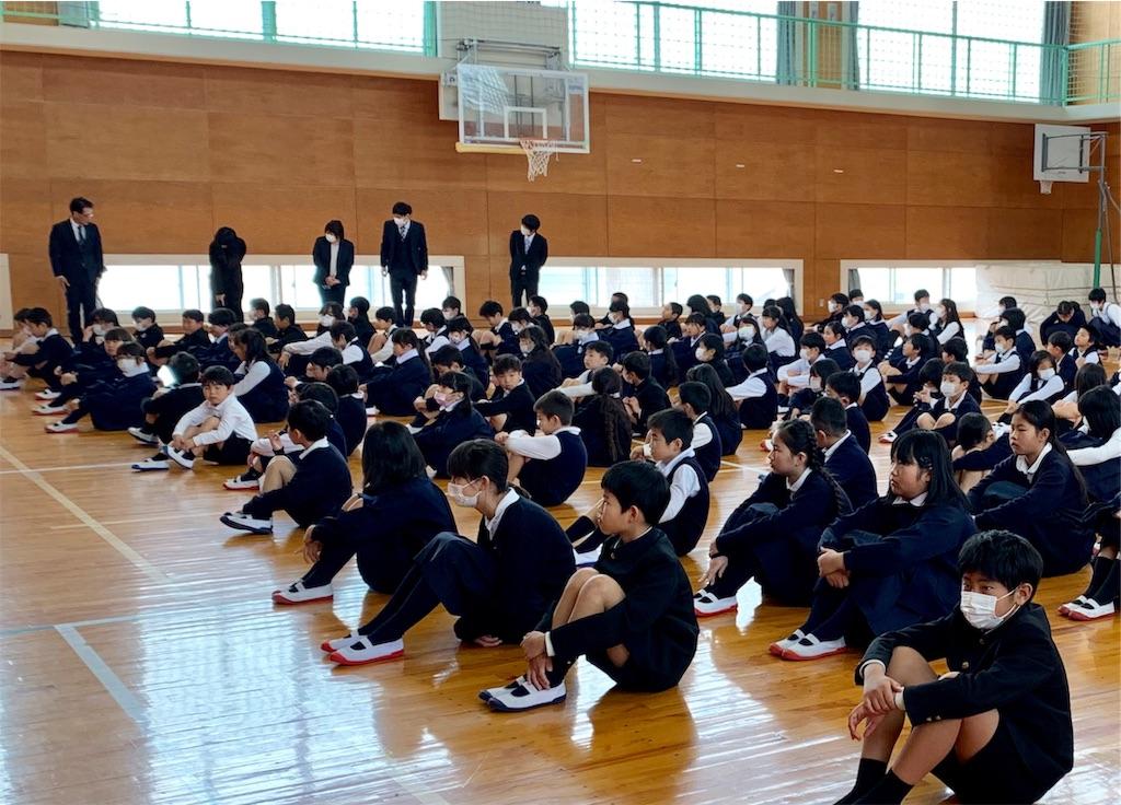 f:id:fukugawa-es:20200331135004j:image