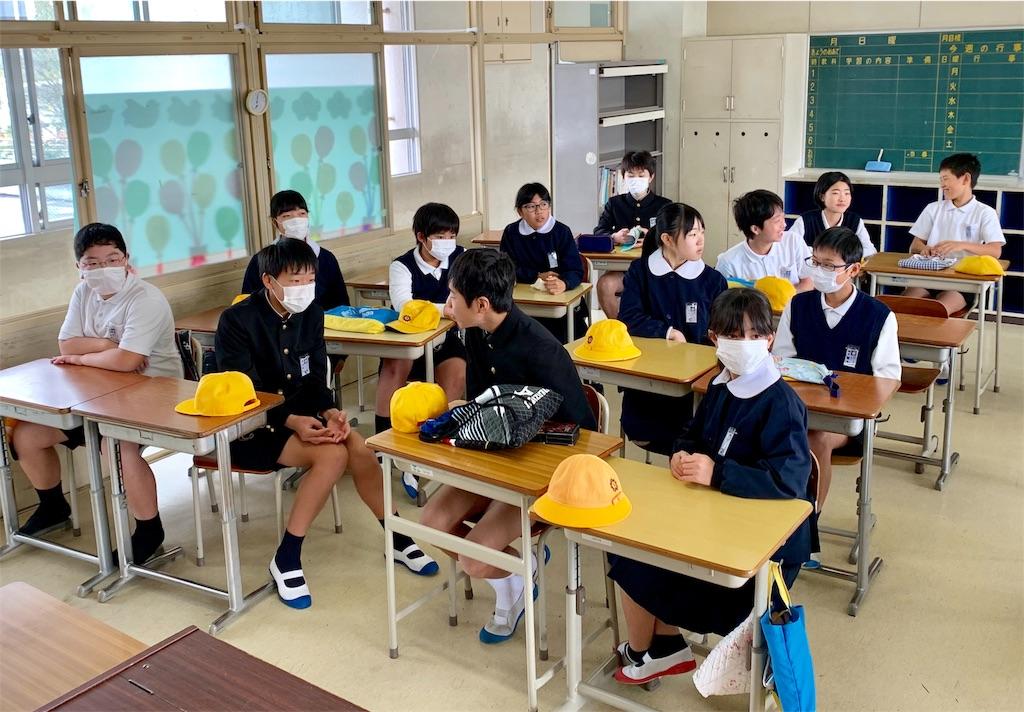 f:id:fukugawa-es:20200331135019j:image