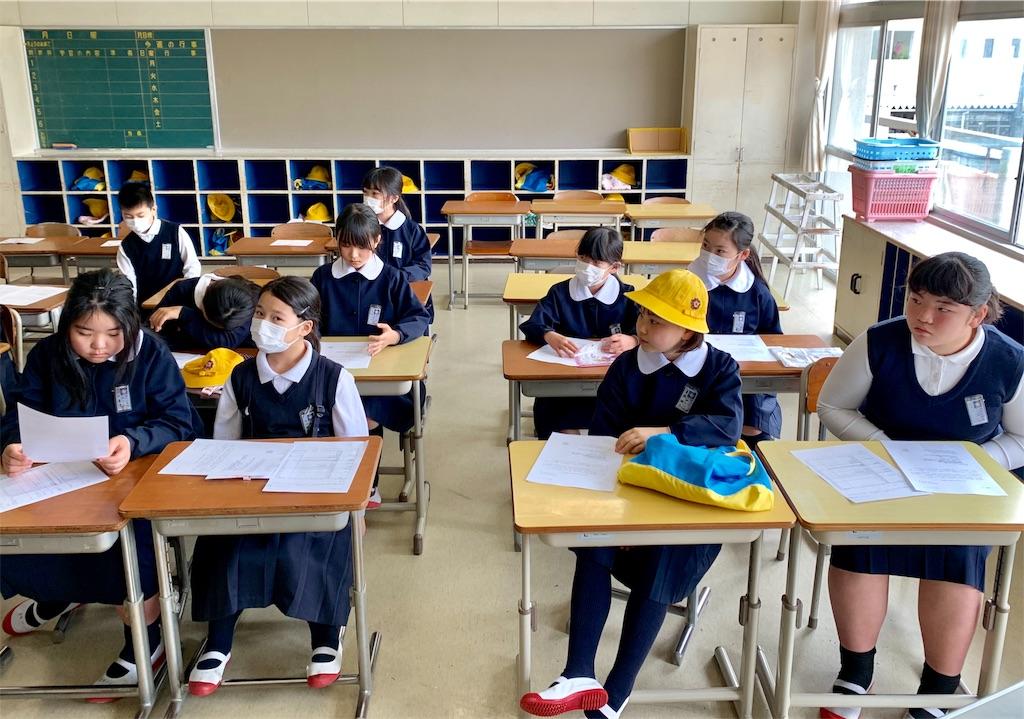 f:id:fukugawa-es:20200331135031j:image