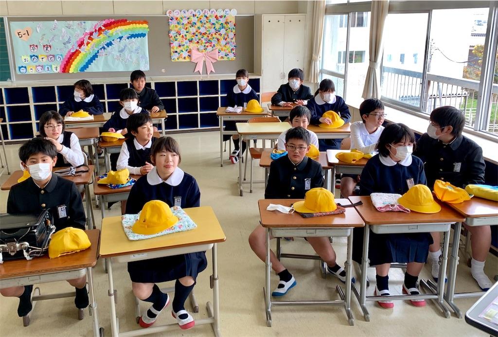 f:id:fukugawa-es:20200331135036j:image