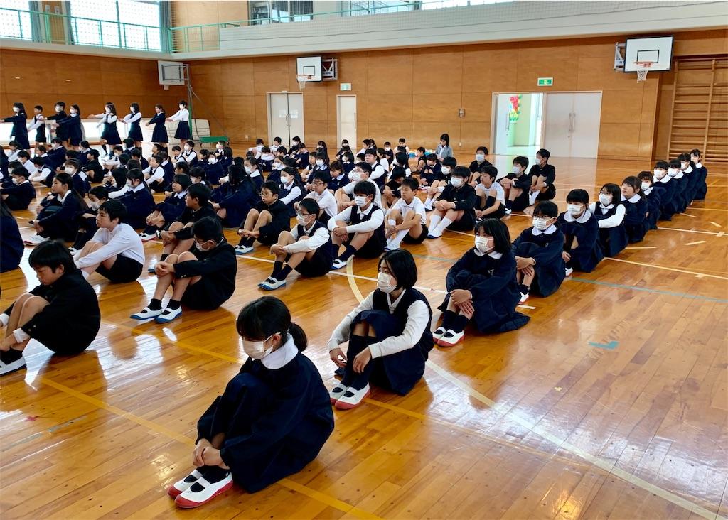 f:id:fukugawa-es:20200331135042j:image