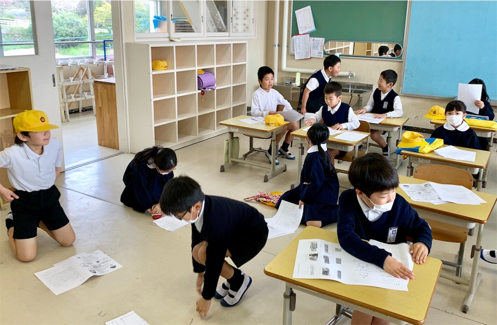 f:id:fukugawa-es:20200331135058j:image