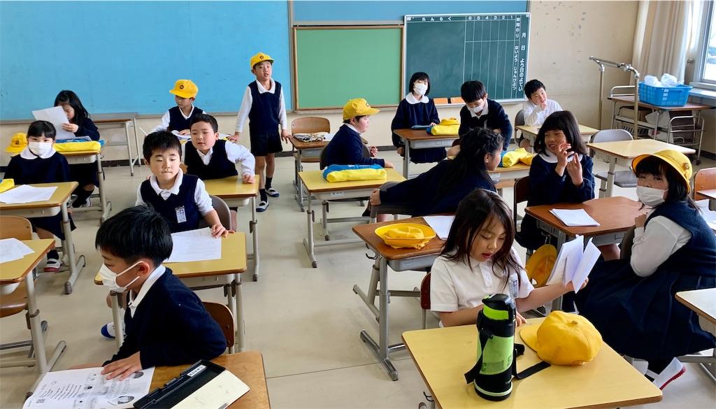 f:id:fukugawa-es:20200331135106j:image