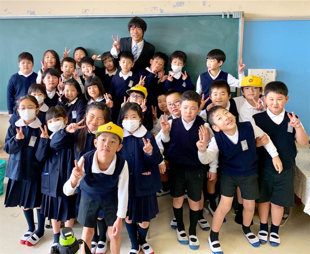 f:id:fukugawa-es:20200331135246j:image