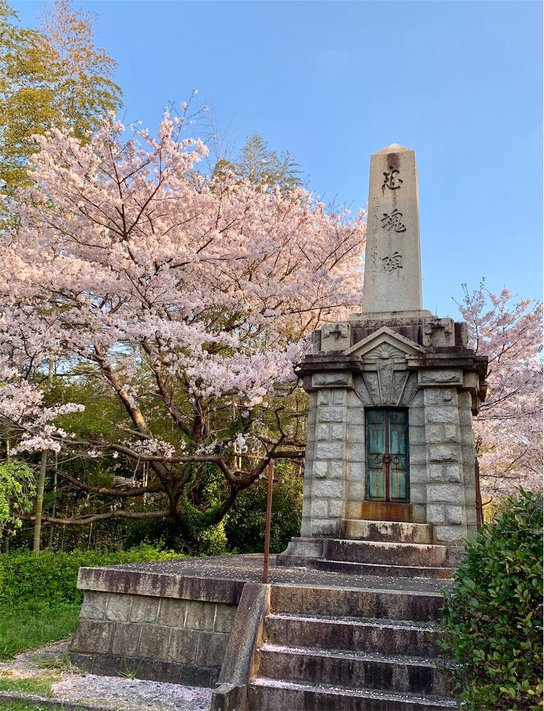 f:id:fukugawa-es:20200409085238j:image