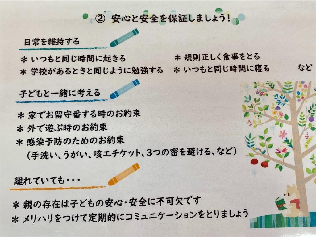 f:id:fukugawa-es:20200424173151j:image