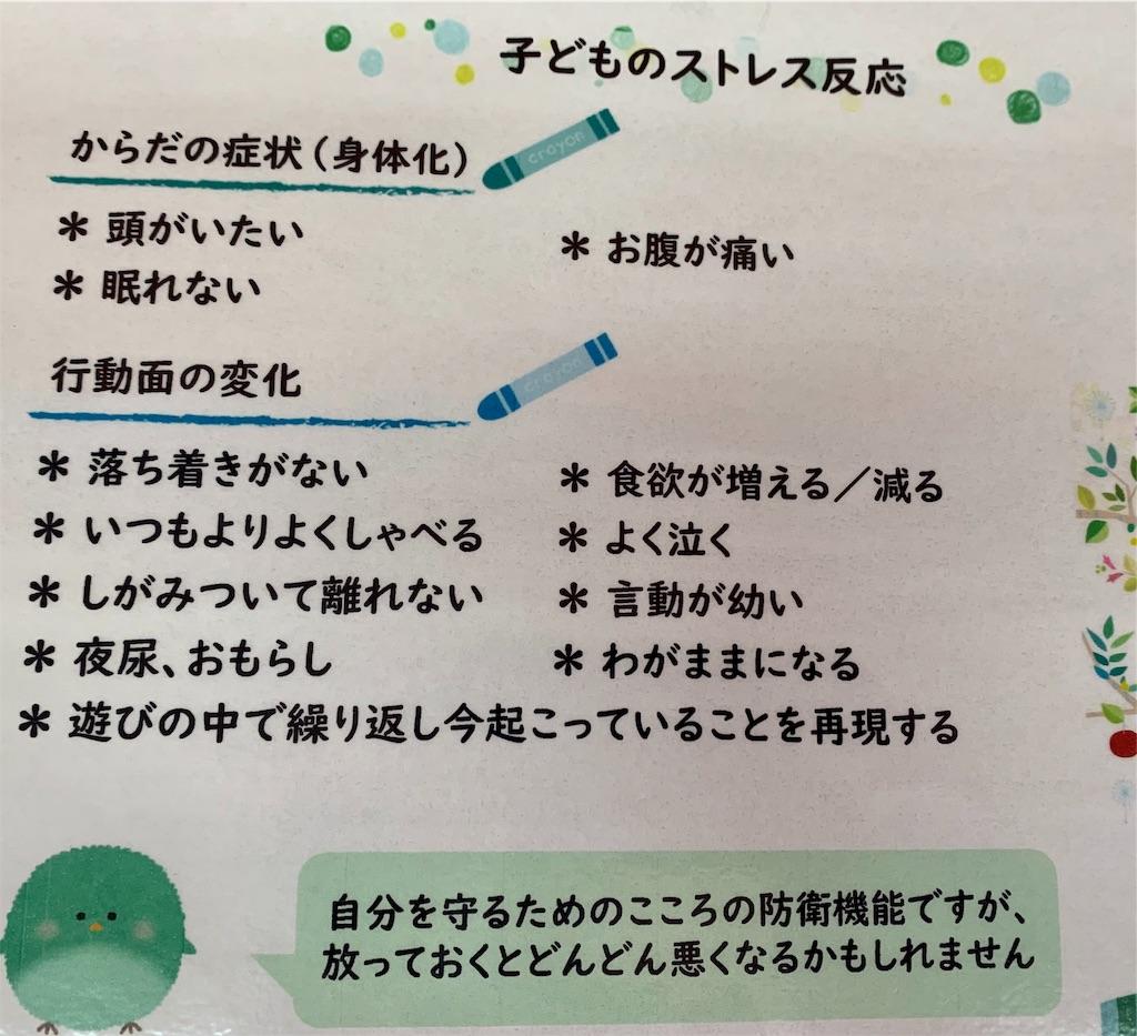 f:id:fukugawa-es:20200424173156j:image
