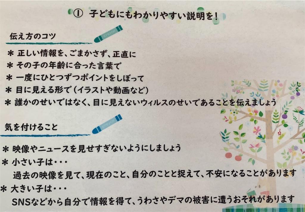 f:id:fukugawa-es:20200424173206j:image