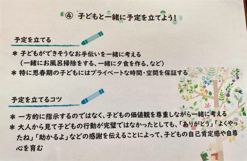 f:id:fukugawa-es:20200424173216j:image