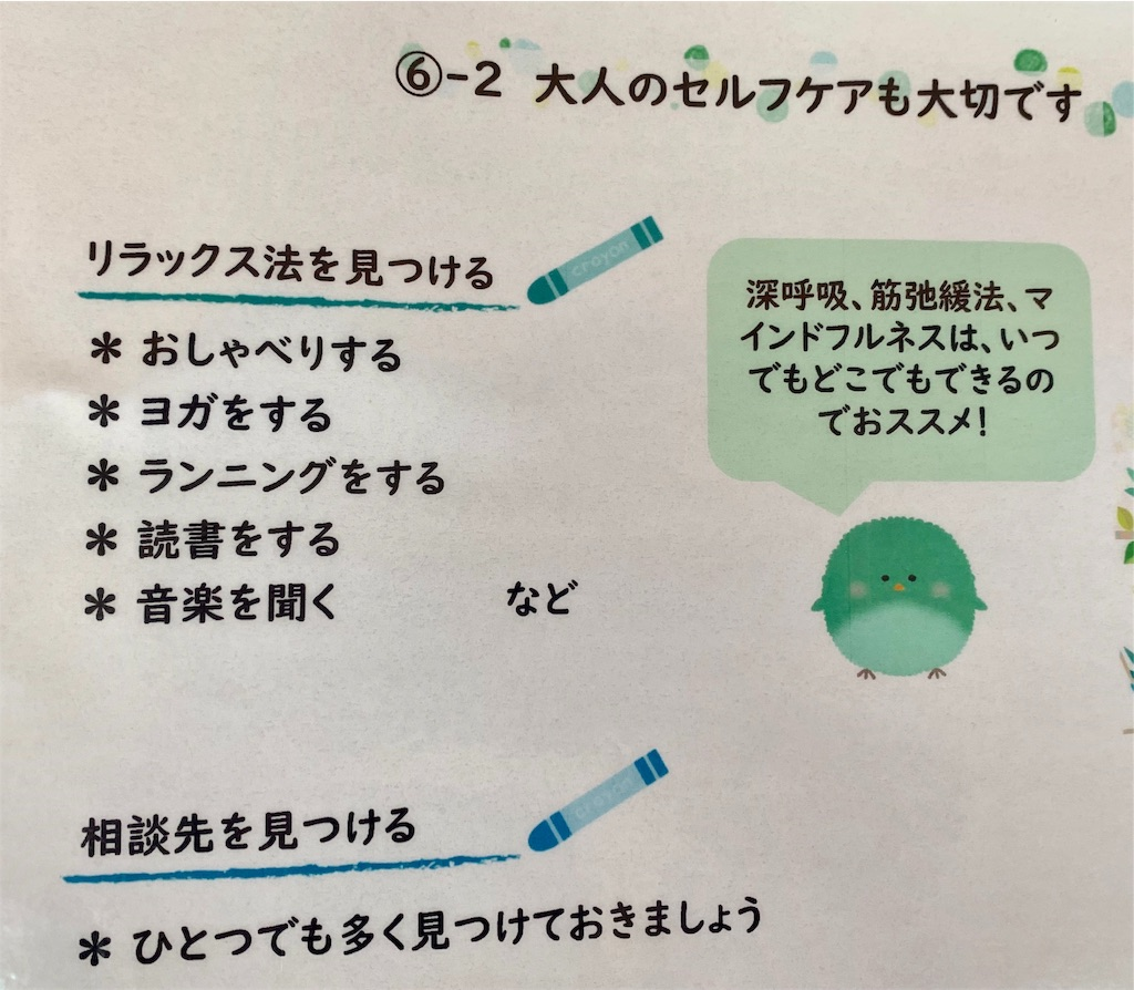 f:id:fukugawa-es:20200424173229j:image