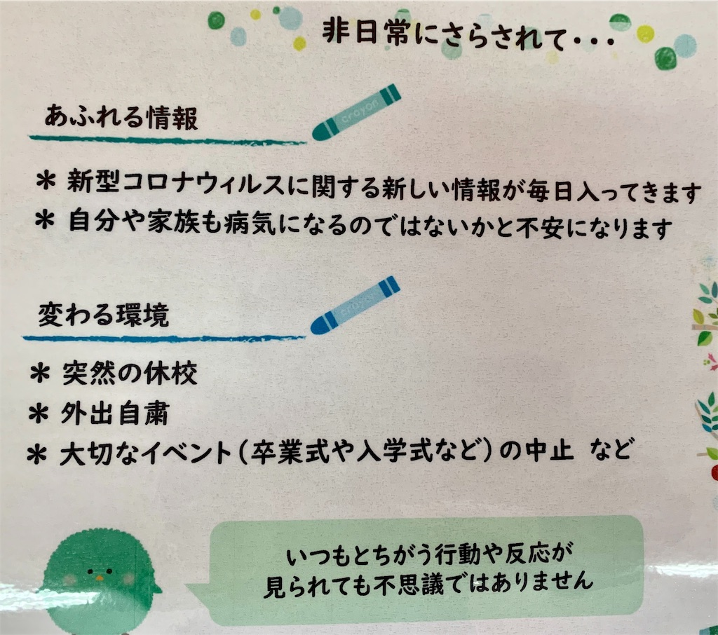 f:id:fukugawa-es:20200424173251j:image
