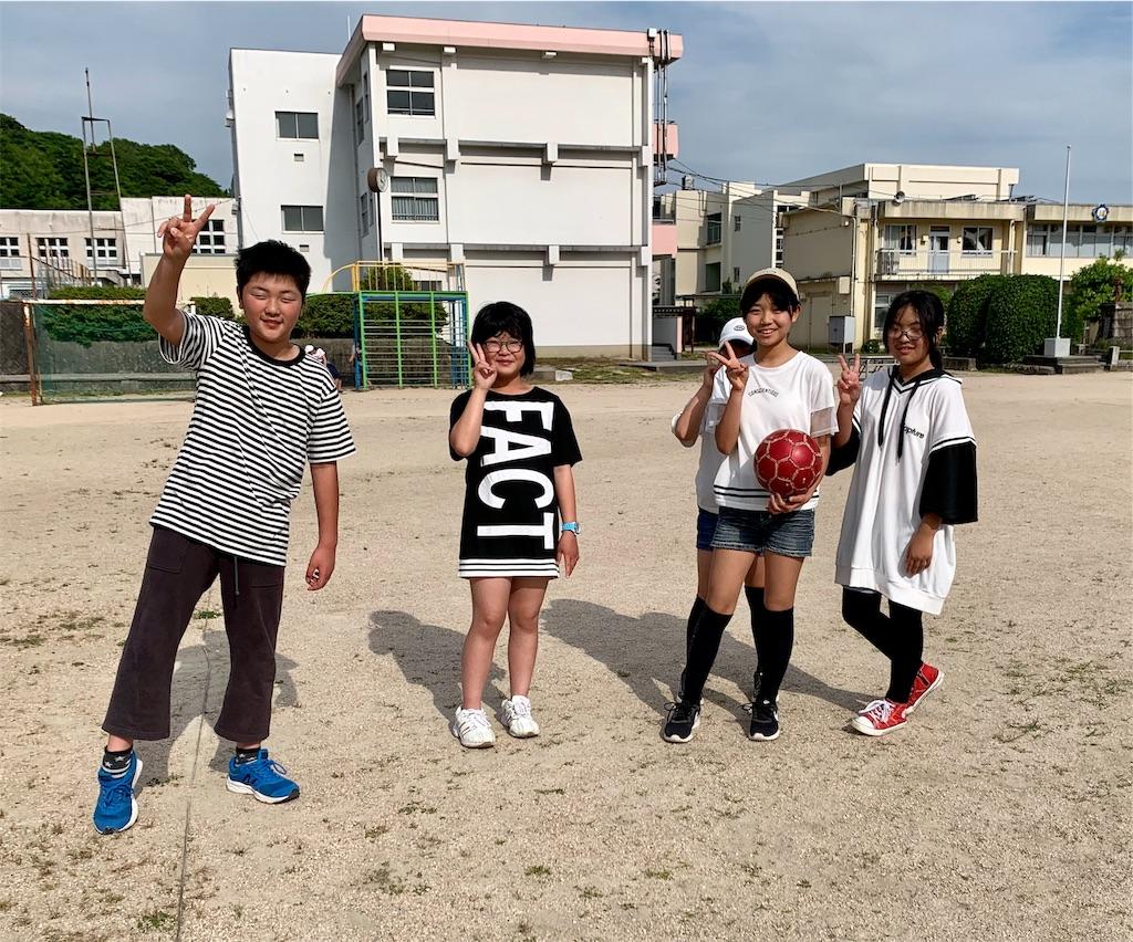 f:id:fukugawa-es:20200522161553j:image