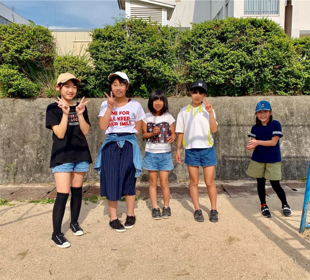 f:id:fukugawa-es:20200522161602j:image