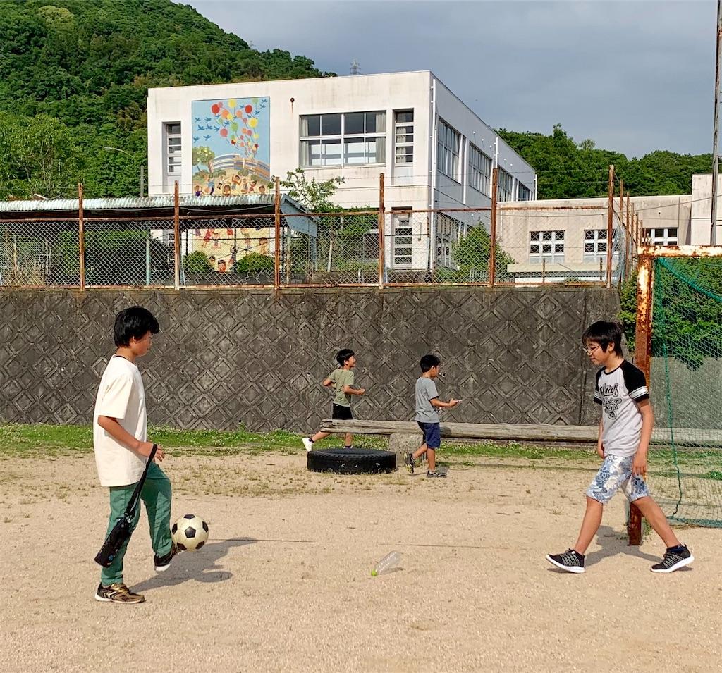 f:id:fukugawa-es:20200522161606j:image