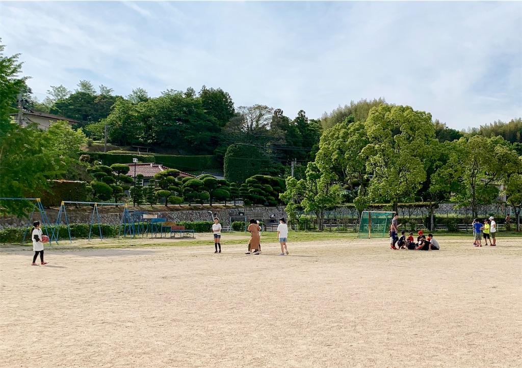 f:id:fukugawa-es:20200522161609j:image
