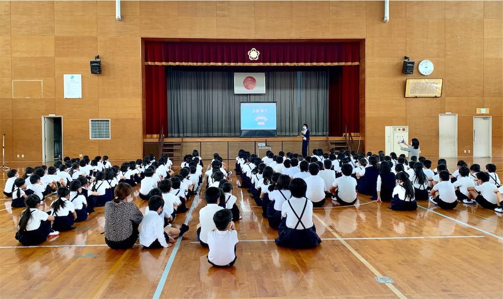 f:id:fukugawa-es:20200525102005j:image