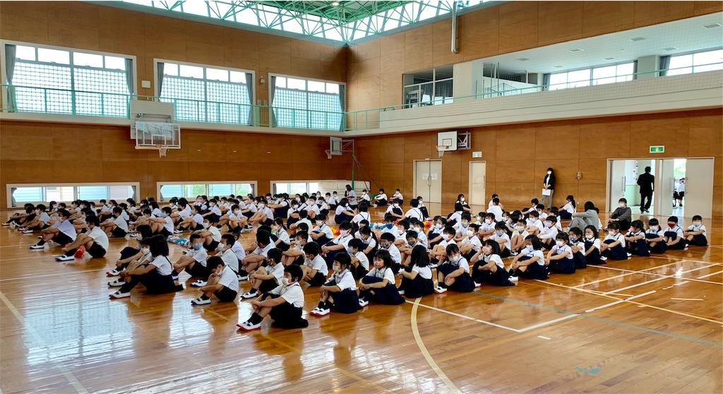 f:id:fukugawa-es:20200525102050j:image