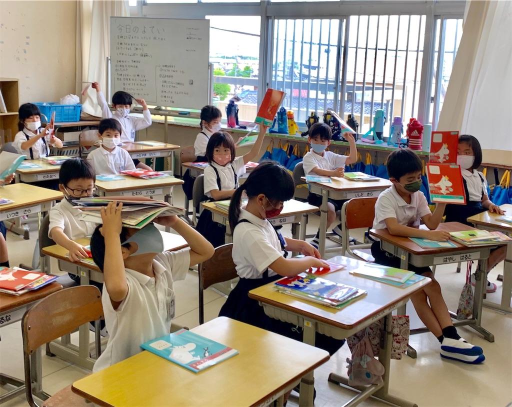 f:id:fukugawa-es:20200525111809j:image