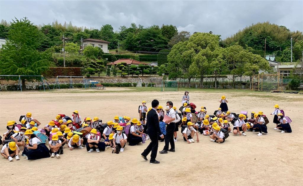 f:id:fukugawa-es:20200525123131j:image