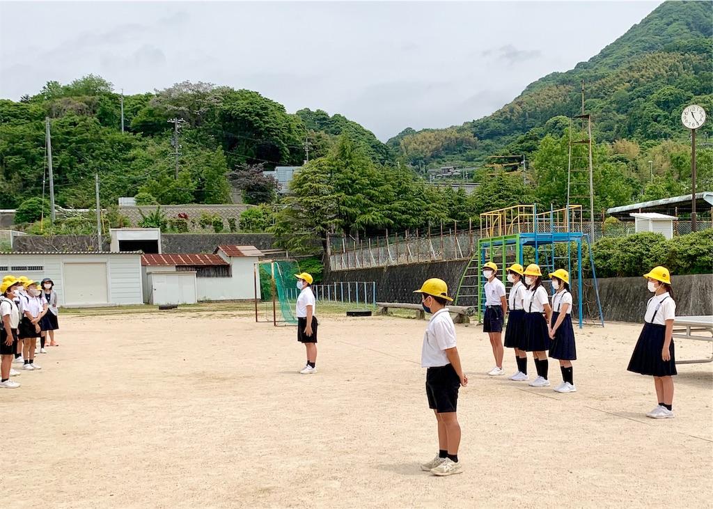 f:id:fukugawa-es:20200525123135j:image