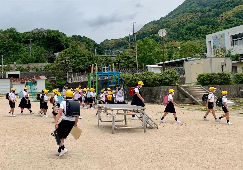 f:id:fukugawa-es:20200525123143j:image