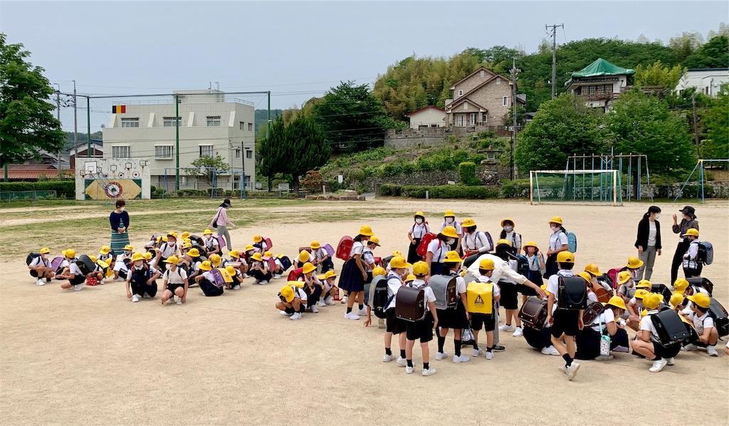 f:id:fukugawa-es:20200525123222j:image