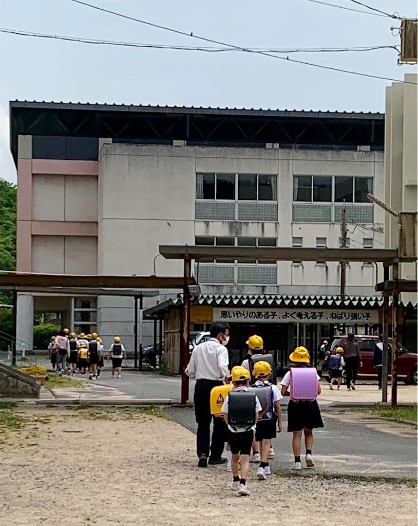 f:id:fukugawa-es:20200525123226j:image