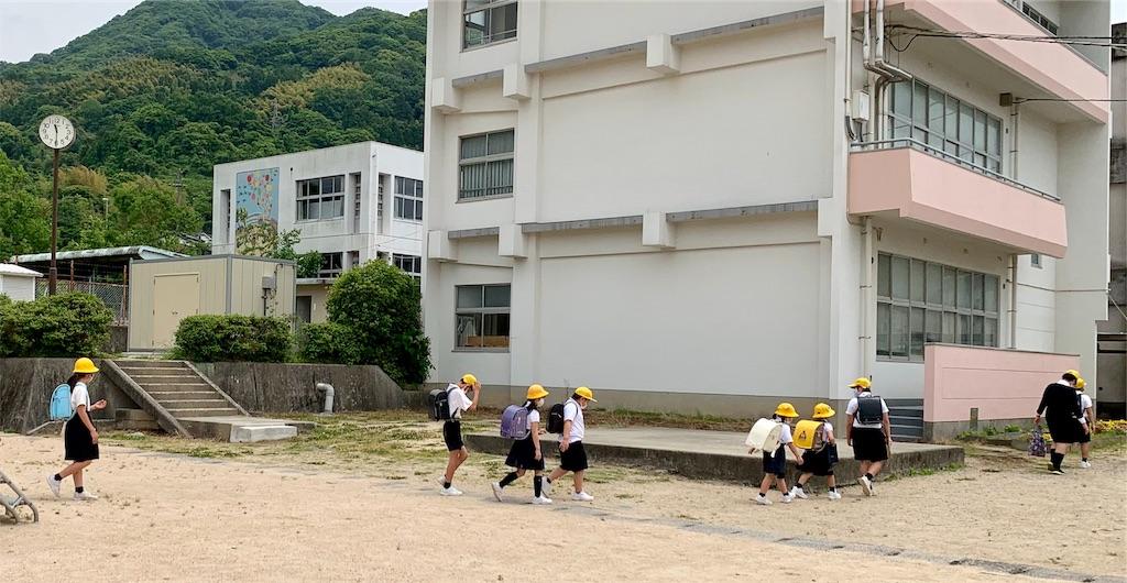 f:id:fukugawa-es:20200525123229j:image