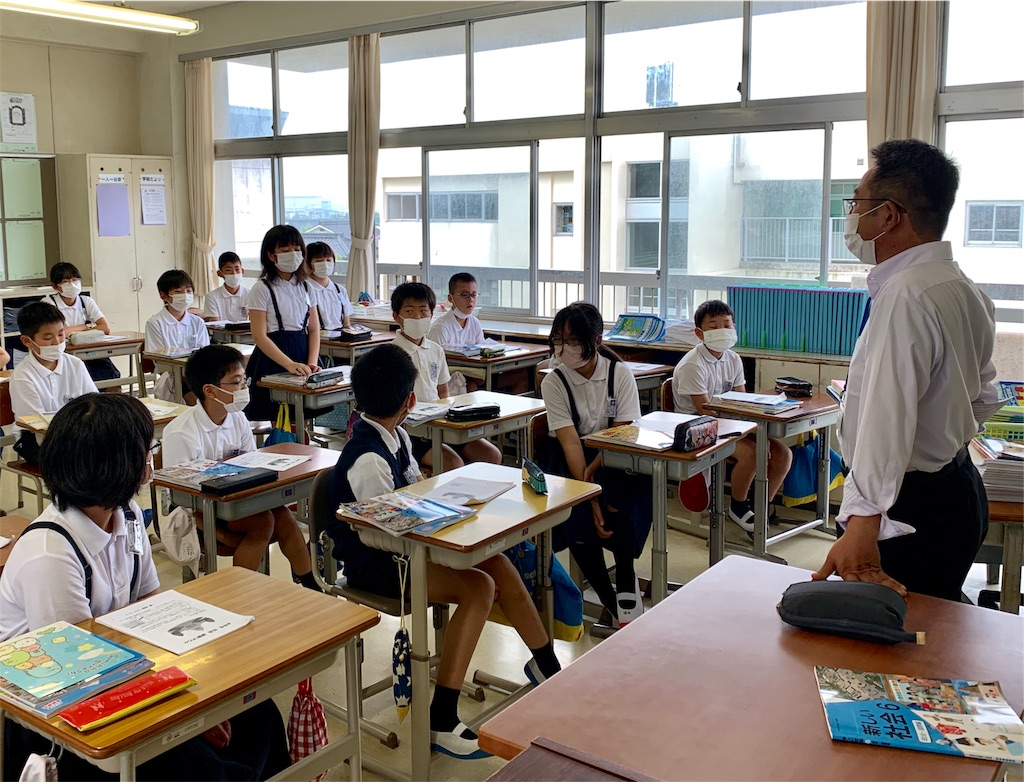 f:id:fukugawa-es:20200526124601j:image